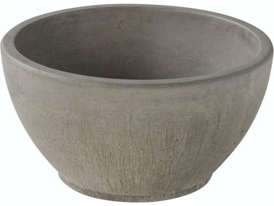 betonnen wasbak Jill (kleur 2) - productfoto foto